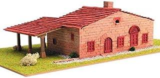 Amazon.es: maquetas para montar - Casas y edificios ...