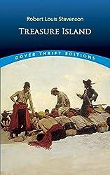 Best version of treasure island book