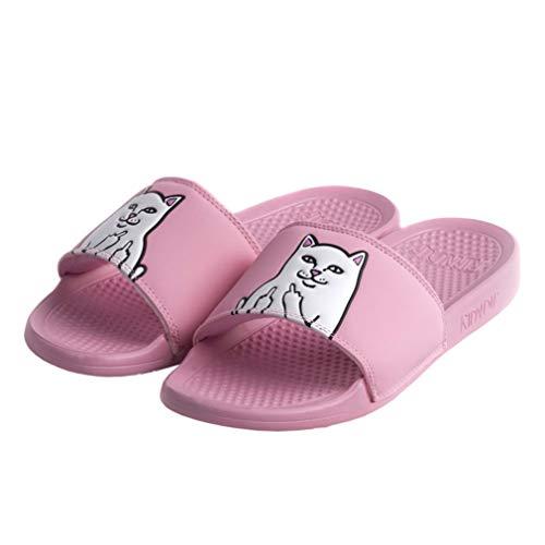 Rip N Dip Herren Sandalen Lord Nermal Slides Sandals
