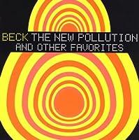 The New Polluti
