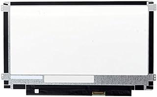 Acer Chromebook C720 New 11.6-Inch WXGA HD LED LCD Replacement Screen 30PIN Matte Fits: C720-2848, C720-2103, C720-2420, C720-2800, C720-2802, C720-2844