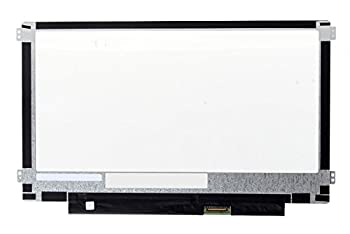 Acer 11.6  HD LED LCD Screen Chromebook C720P-2625  LCD ONLY NO Touchscreen