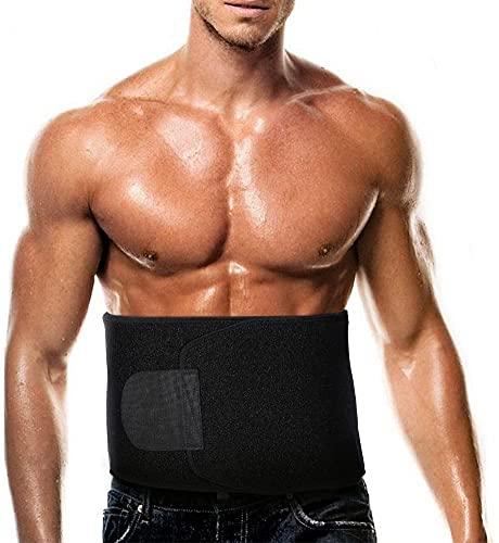 Active Posture Inova marca Yosoo