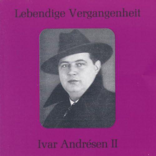 Ivar Andrésen