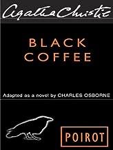 Black Coffee (Hercule Poirot series Book 7)