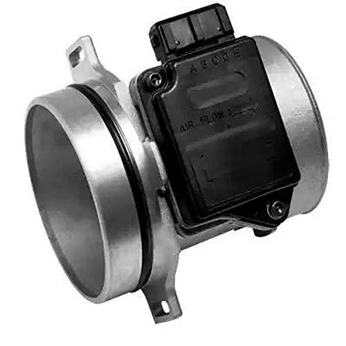 Luchtmassameter Ecommerceparts 9145374983823