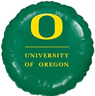 Best oregon ducks cake decorations Reviews