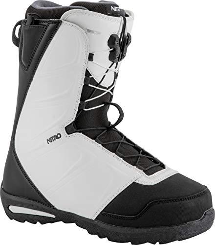 Negro Zapatillas de espinilleras de f/útbol para Profesionales Titular de Calzado Deportivo Calzado de Nailon Transpirable Fundas de Bloqueo para Guardias de f/útbol Shin