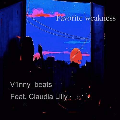V1nny_beats