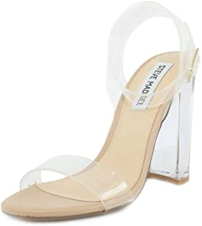 Women's Camille Heeled Sandal