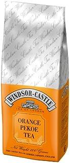 Windsor-Castle Orange Pekoe Tea, Tüte, 100 g