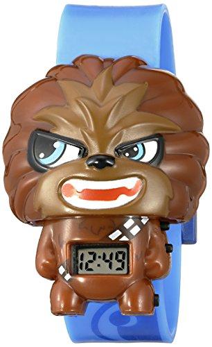 Reloj - Bulb Botz - para - 2020169