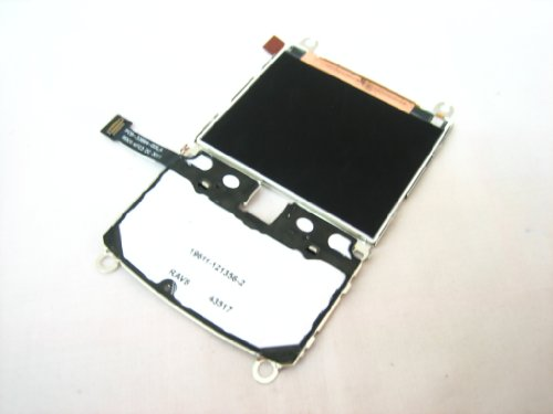 BlackBerry Curve 9350 9360 9370 (003 version) ~ LCD Screen Display+Keypad Flex Cable ~ Mobile Phone Repair Part Replacement
