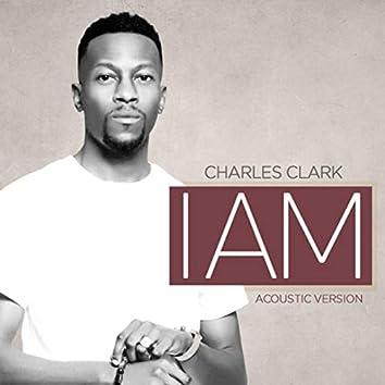I AM (Acoustic)
