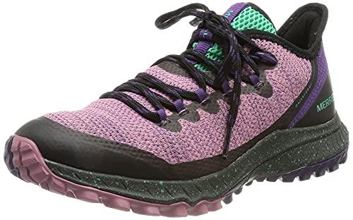 Merrell Bancroft WP, Zapatillas Deportivas Mujer