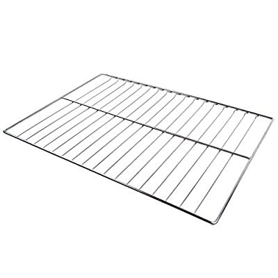 Supplying Demand WB48T10095 Range Oven Rack Replacement For AP5665850 2629419