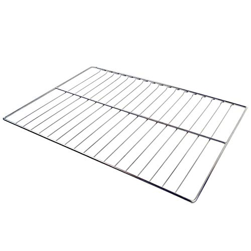 Supplying Demand WB48T10095 Range Oven Rack Replacement For...