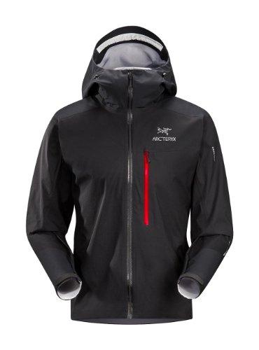 Arcteryx Alpha FL Jacket - Men's