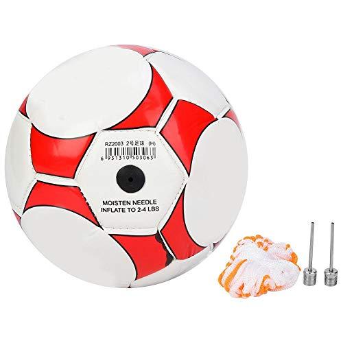 Ball Claw BC Round Balls Soporte para Bolas Negro Unisex Adulto M