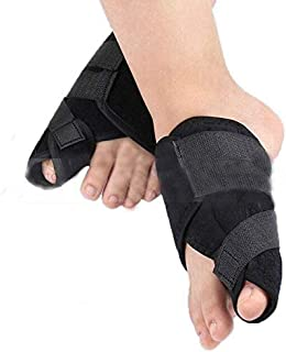 HealthyNeeds summates 1 Piece Ankle Support Elastic Breathable Protection Brace Pad Foot Protect