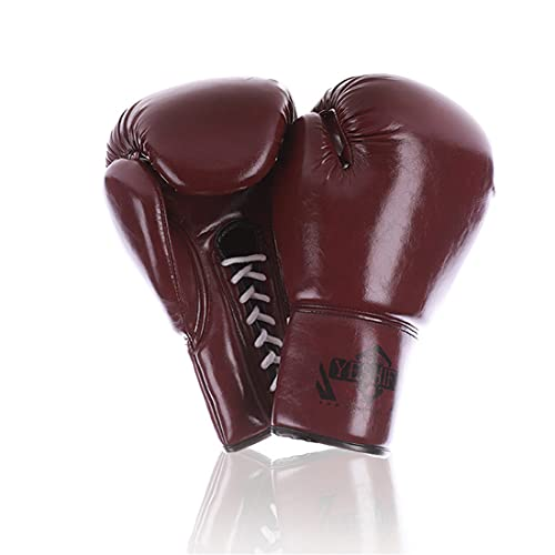 AUGYM Boxhandschuhe, Boxing...