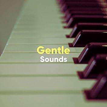 # Gentle Sounds
