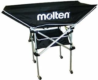 Best molten volleyball cart Reviews