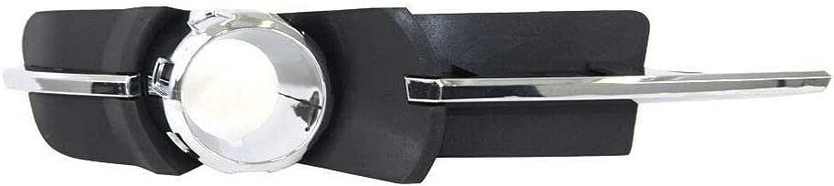 HuaZo Automotive Ranking TOP15 Max 61% OFF Bumpers EAO-8769 Chevr-olet Sedan GM1038115 Fro
