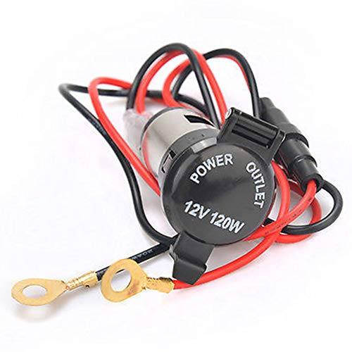 Zipper 5V 2.1A