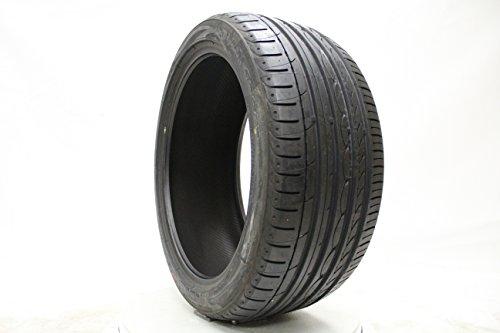 Michelin Defender All-Season Radial Tire - 195/65R15 91T