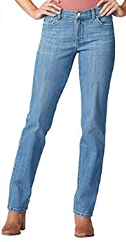Best lee jeans factory outlet Reviews
