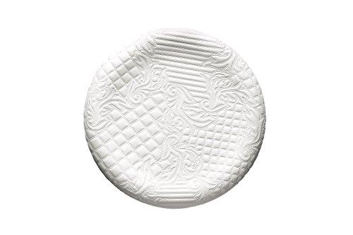 Versace Vanitas White Schale 34 cm [A]