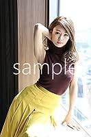 フミカ グラビアアイドル A4サイズ vol.02 ②