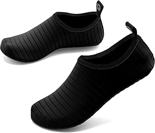 Chinese shoe store _image3