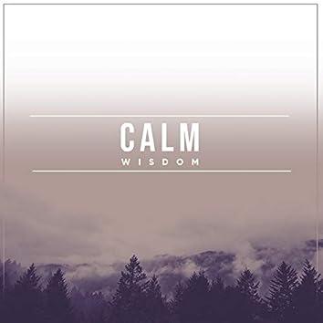 Calm Wisdom