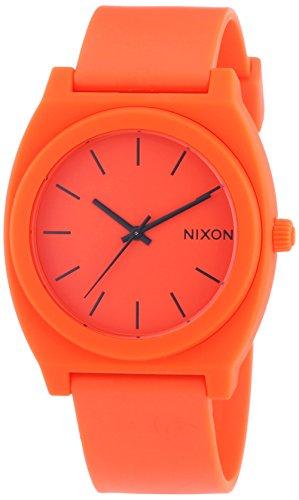 Nixon A1191156-00