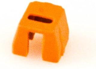 BOSTITCH JA5101E1 Safety Pad