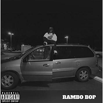 Rambo Bop