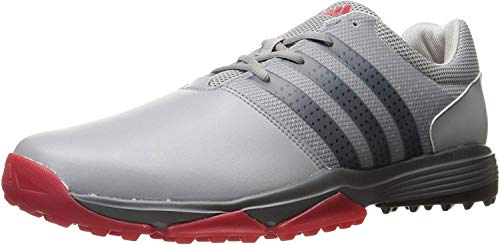 Top 12 Best Golf Shoes Of 2020 Reviews 5productreviews