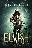 Elvish (The Elvish Trilogy)