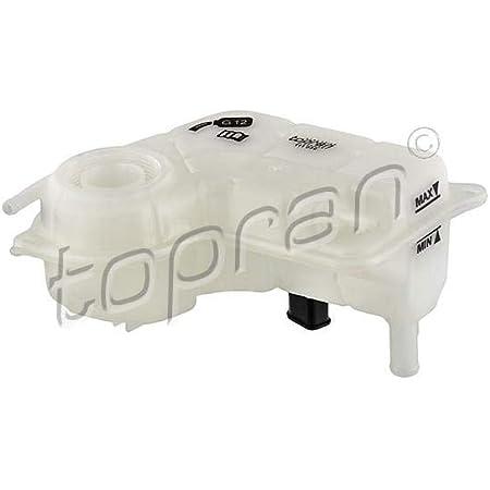 Ausgleichbehälter Kühlmittelbehälter Kühlwasserbehälter Kühlwasser Auto