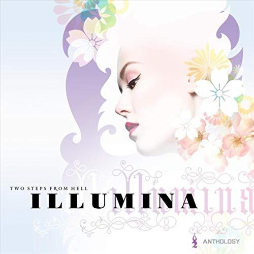 Illumina Anthology