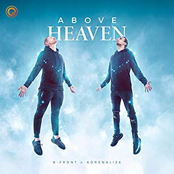 Above Heaven