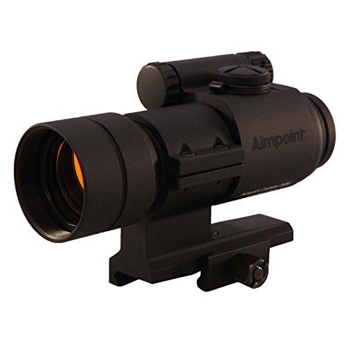 Aimpoint Carbine Optic Sight