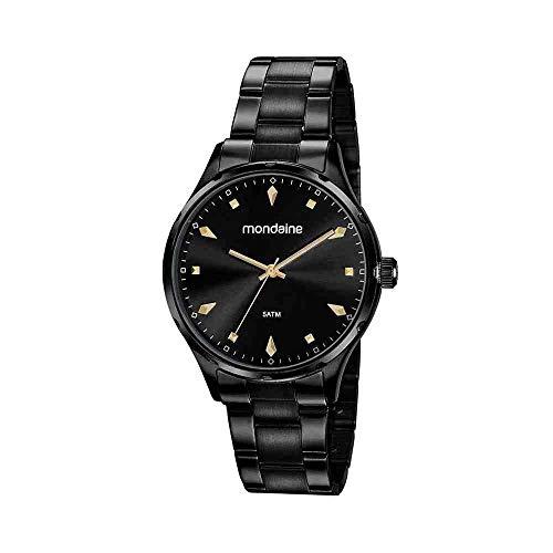 Relógio Mondaine 32108LPMVPE2 Feminino 5 ATM