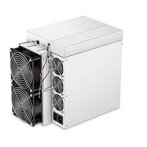 Bitmain Antminer S19pro 110t ASIC Miner BTC Bitcoin Miner Mining Machine 3250w Antminer S19 Pro 110t