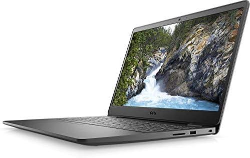 Newest Dell Inspiron 3000 Business Laptop, 15.6 HD LED-Backlit Display, Intel Celeron Processor N4020, 16GB DDR4 RAM, 1TB HDD, Online Meeting Ready, Webcam, Windows 10 Pro WeeklyReviewer
