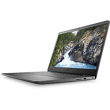 2021 Newest Dell Inspiron 3000 Laptop, 15.6 HD LED-Backlit Display, Intel Pentium Silver N5030 Processor, 16GB DDR4 RAM…