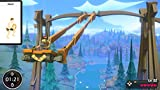 Immagine 1 ring fit adventure nintendo switch