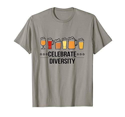 Frase sarcastica y broma para los amantes de la cerveza Camiseta